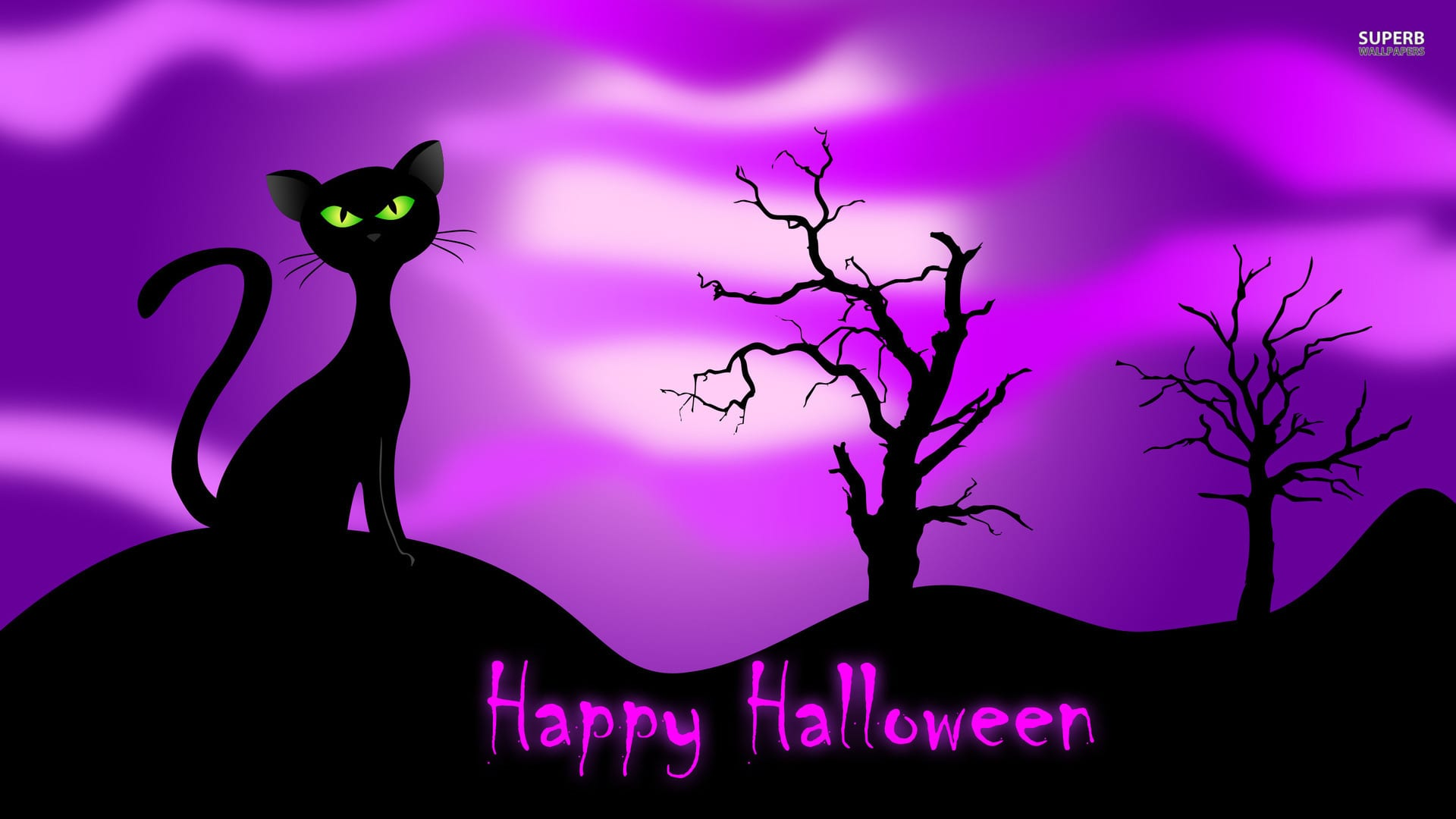 Happy+Halloween.jpgHappy+Halloween