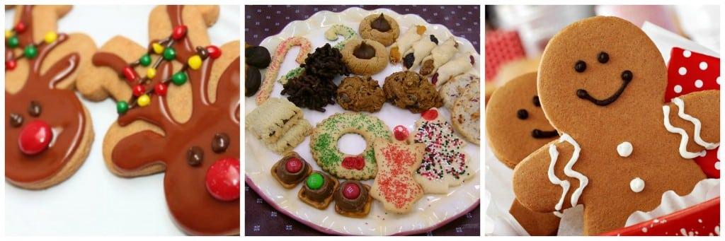 Christmas+Cookies.jpgChristmas+Cookies