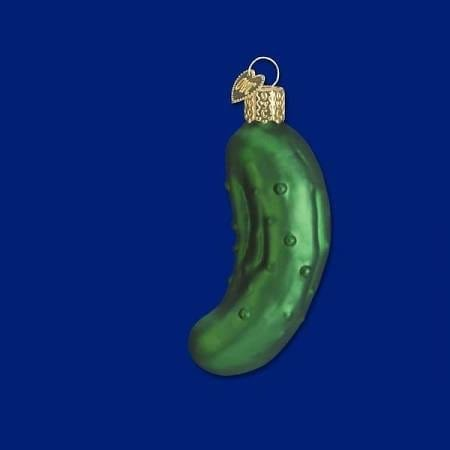 Christmas+Pickle.jpgChristmas+Pickle