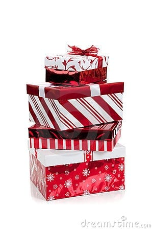 Wrapped+Gifts.jpgWrapped+Gifts