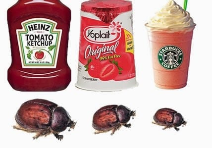 Foods+With+Red+Dye.jpgFoods+With+Red+Dye