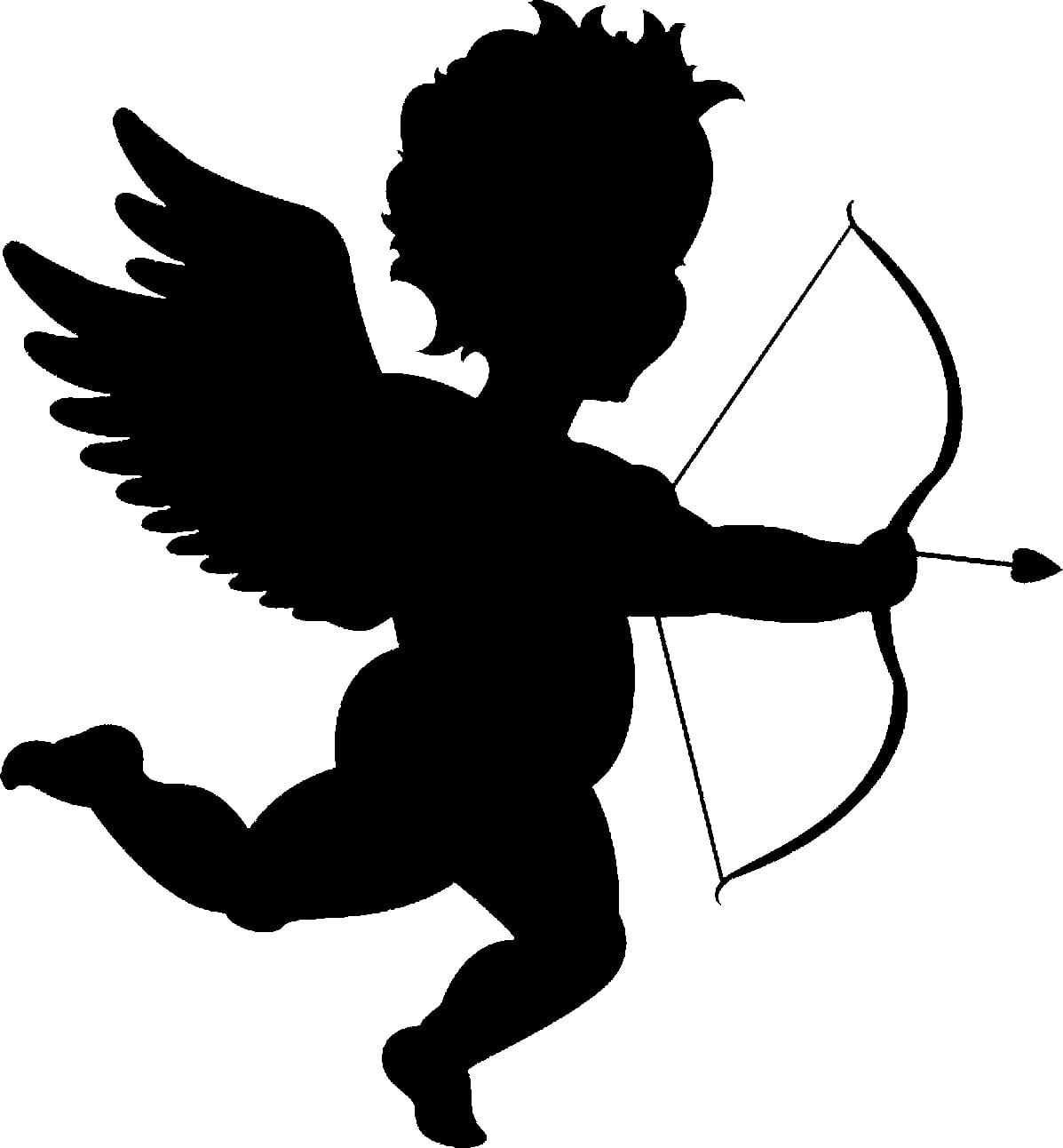 Cupid.jpgCupid