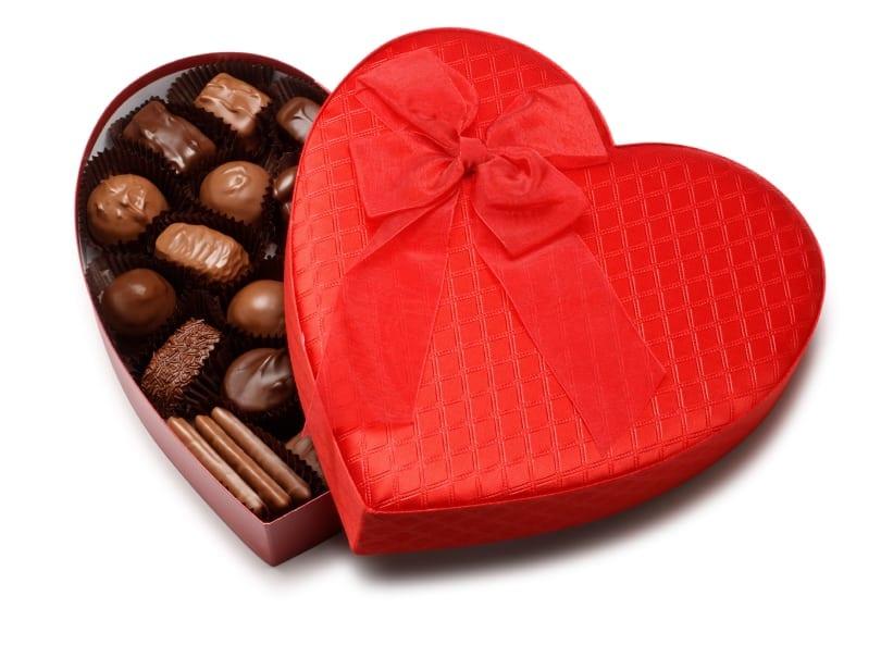 Valentine's+Day+Chocolate.jpgValentine's+Day+Chocolate