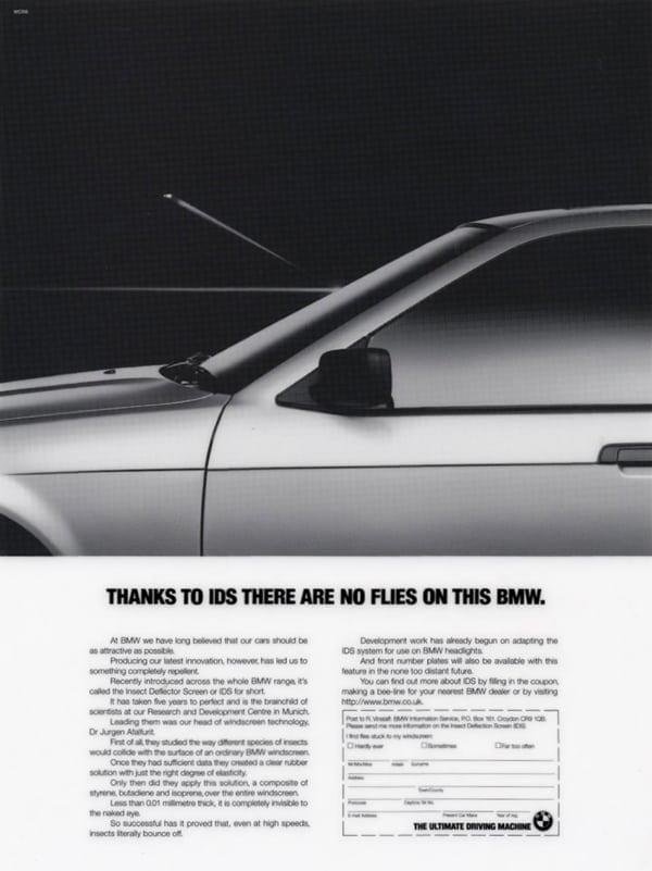 BMW+Prank+1996.jpgBMW+Prank+1996
