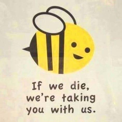 Bee+Comic.jpgBee+Comic