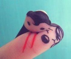 Tiny+Vampire.jpgTiny+Vampire