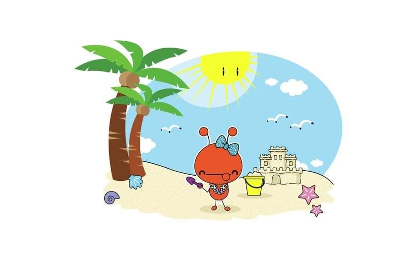 Ant+on+the+Beach.jpgAnt+on+the+Beach