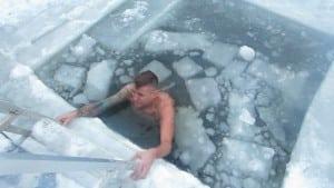 Freezing+Guy.jpgFreezing+Guy