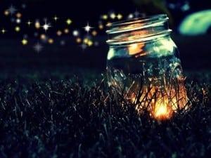 Fireflies+in+a+Jar.jpgFireflies+in+a+Jar