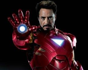 Robert+Downey+Jr+as+Iron+Man.jpgRobert+Downey+Jr+as+Iron+Man
