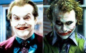 The+Joker.jpgThe+Joker
