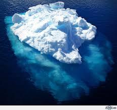 Tip+of+the+Iceberg.jpgTip+of+the+Iceberg