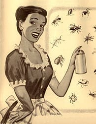 vintage+insect+ad.jpgvintage+insect+ad